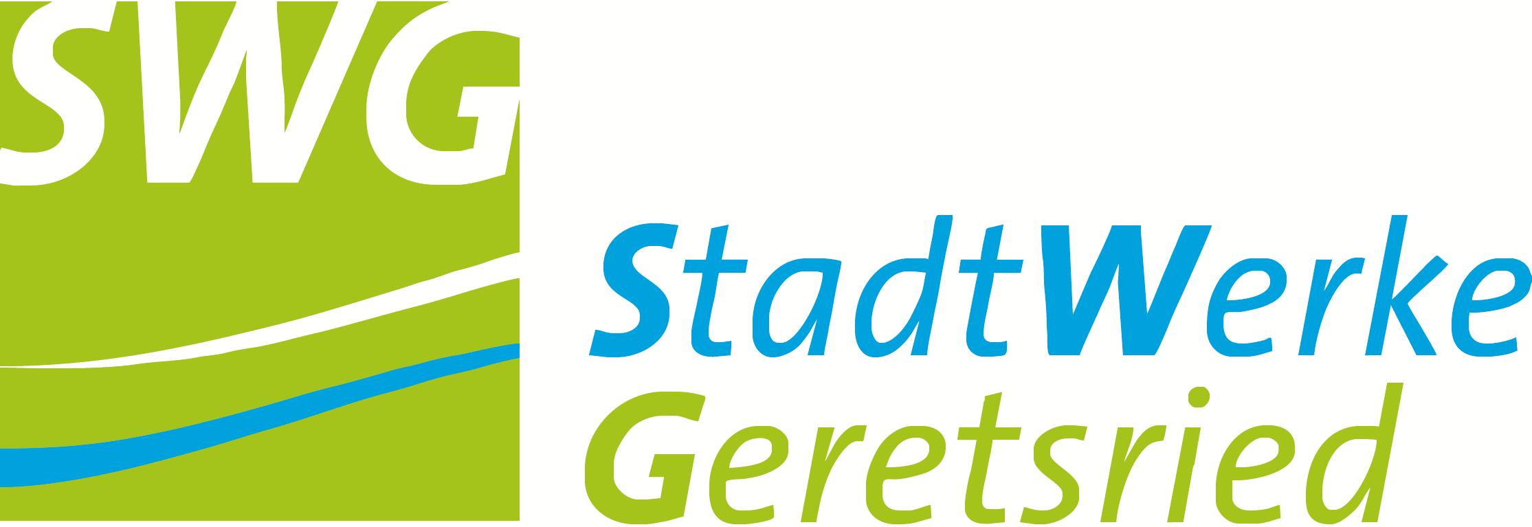 Stadtwerke Geretsried